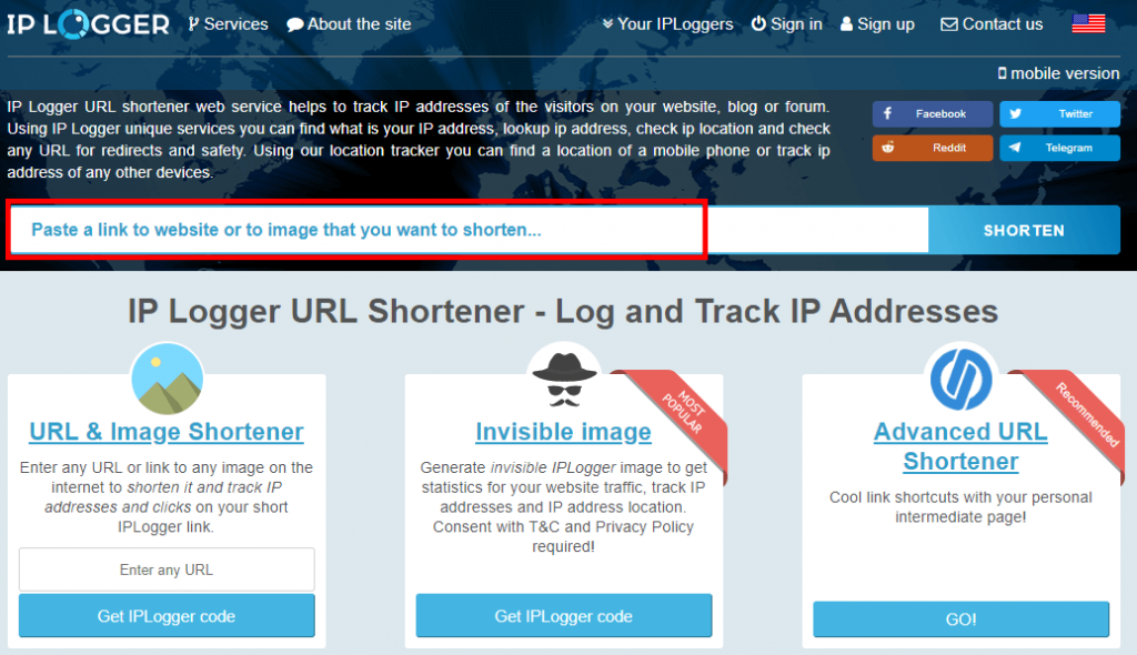 get-someones-ip-address-single-click