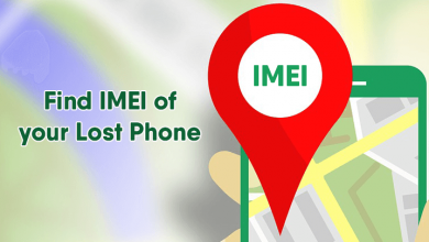 imei-lost-android-phone