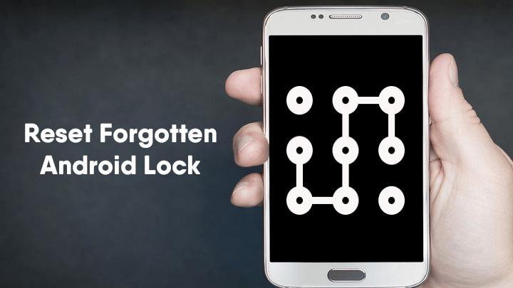 reset-forgotten-android-pattern-lock