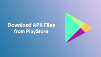 download-apk-from-play-store