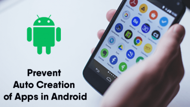 prevent-auto-creation-app-shortcuts-android