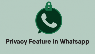 privacy-feature-added-whatsapp