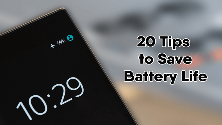 20-tips-save-battery-android
