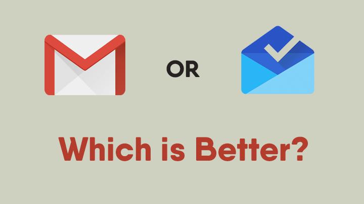 inbox-vs-gmail-better