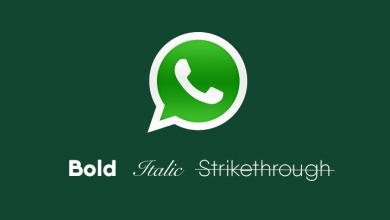 whatsapp-update-bold-italic-underline-formatting