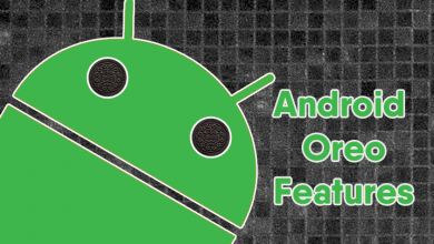 features-android-8-oreo