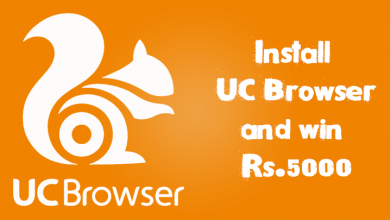 loot-install-uc-browser-win-rs-5000