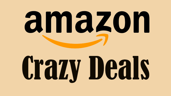 amazon-crazy-deals
