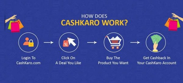 cashkaro-discounts-offers-indian-festive-season-1