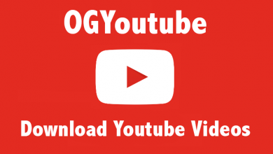 download-youtube-videos-ogyoutube