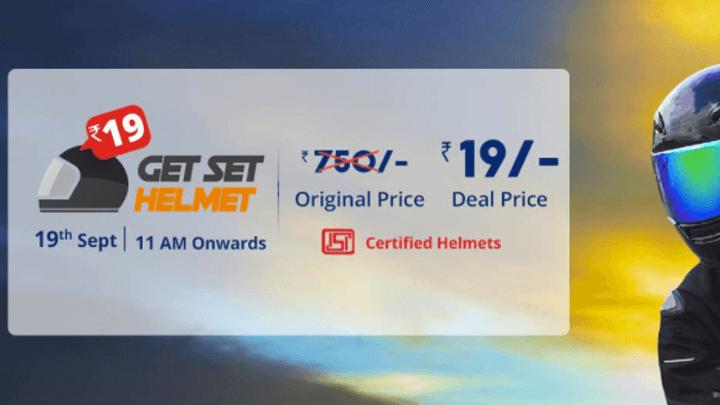 droom-helmet-sale-19-sept