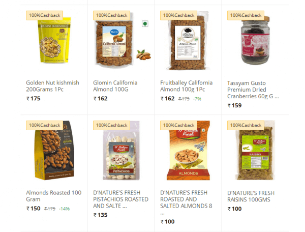 paytm-loot-dry-fruits-free-1