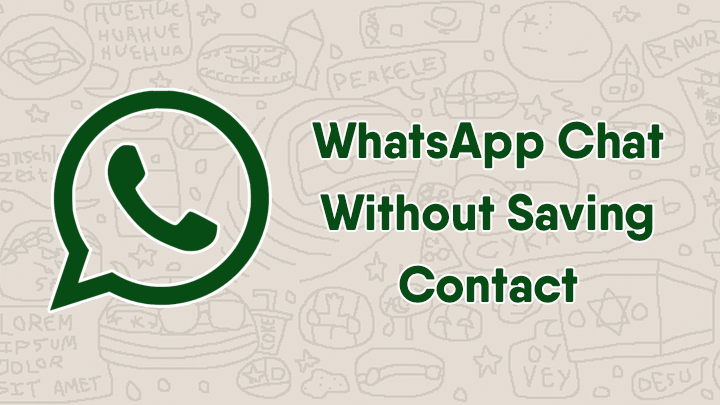 whatsapp-click-to-chat