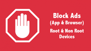 block-ads-android-apps-browser-root