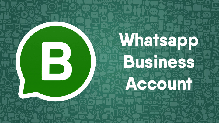how-to-create-whatsapp-business-account