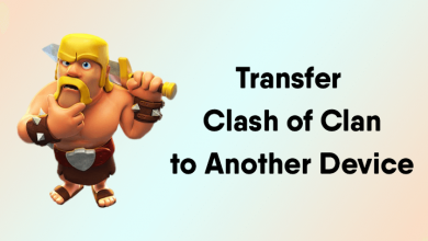 transfer-clash-of-clan-another-device