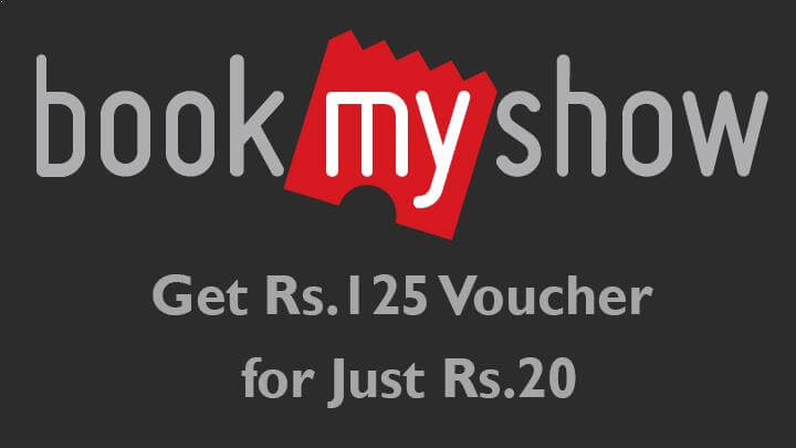 bookmyshow-voucher-paypal