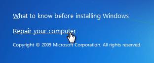 Forgot-Windows-7-Password-1