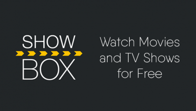 free-trick-watch-movies-tv-shows