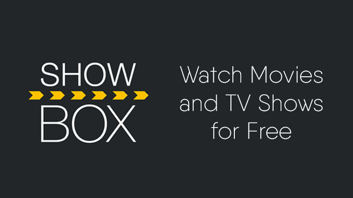 Free Trick to Watch Movies & TV Shows | WhiteHatDevil