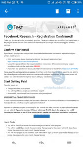 facebook-research-program-utest-applause-3