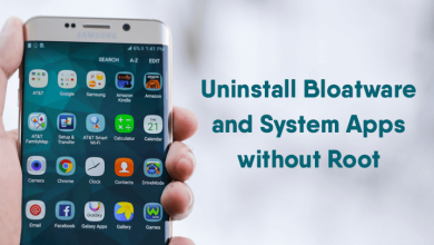 uninstall-bloatware-system-apps-without-root