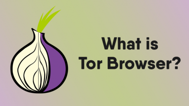 what-is-tor-browser