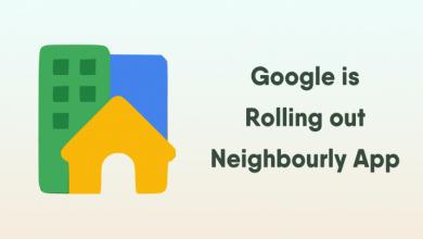 Download-Google-Neighbourly-App