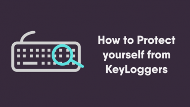 how-protect-yourself-keyloggers