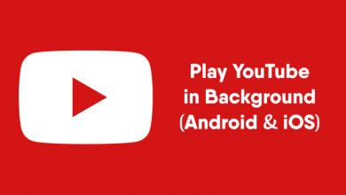 how-to-play-youtube-in-background