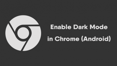 enable-dark-mode-chrome-android