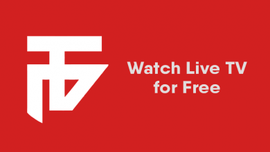 watch-live-tv-for-free
