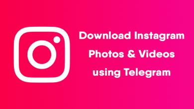 download-instagram-photos-videos-telegram