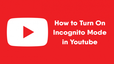 how-turn-on-incognito-mode-youtube