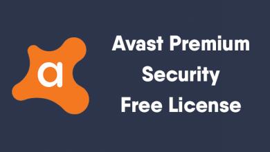 avast-premium-security-free-license