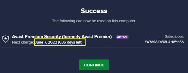 avast-premium-security-free-license-5