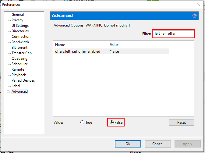 remove-ads-from-utorrent-3