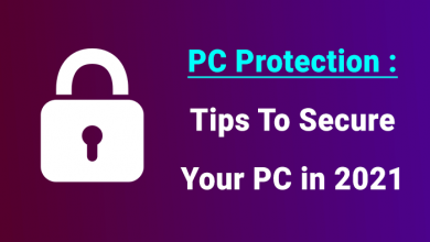 pc-protection-tips-secure-2021